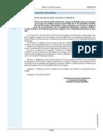 acreditacion linguistica.pdf