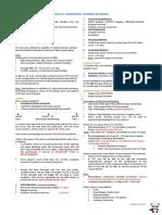 Gyne - Case 05 Abnormal Uterine Bleeding
