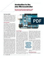 IntroductionToTheArduinoMicrocontroller.pdf