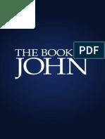 ERV_English_Bible_43_John.pdf