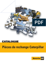 Catalogue cat.pdf