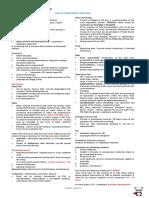 Gyne - Case 12 Upper Genital UTI