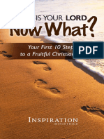 Jesus+is+Your+Lord+eBook (1).pdf