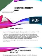 Gap analysis.pptx