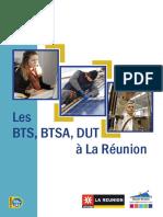 BTS_BTSA_DUT_La_Reunion_Rentree_+Mars+2017+