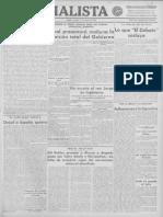 8038.pdf