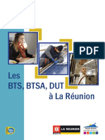 BTS_BTSA_DUT_La_Reunion_Rentree_+Mars+2017+.pdf