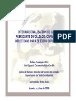 Dialnet-InternacionalizacionDeLaPYMEFabricanteDeCalzado-3150245