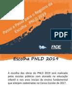 Passo a Passo da Escolha do PNLD 2019 31-08-18.pdf
