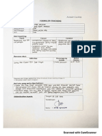 Coaching ke-1_Junisa Arini Patrisia_Direktorat SDM&Umum.pdf