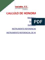 CALCULOS DE COSTOS.xlsx