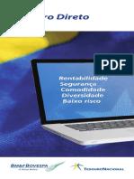TesouroDireto-folheto-portugues.pdf