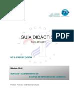 Guia_did_ctica_Instalaciones_Frigor_ficas_y_de_Climatizaci_n_0040.doc