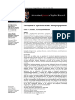 agripreneurs1-9-150.pdf