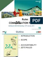 Dokumen.tips Zeto Rules