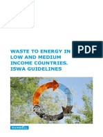 ISWA Guidelines for Low and Medium Income Countries 12 Juli