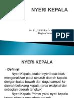 NYERI KEPALA Revisi.pptx