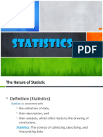 Grade7statistics 150427083137 Conversion Gate01