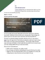 PowerOfHabit_Notes.pdf