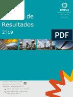 15e9f763 e826 4d46 b3fc 54f69b723e6c_ENEVA_Release de Resultados 2T19 (Port)_VF
