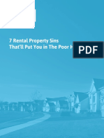 7-deadly-sins-of-property-management.0f964c7c.pdf
