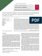 5) lonroth 2009 drivers of tuberculosis.pdf