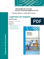 602_guideline.pdf