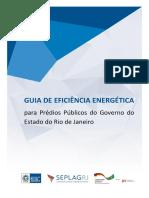 Guia de EE Em Prédios Públicos