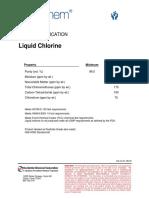 liquid chlorine.pdf
