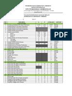 laporan gigi bulanan (Autosaved) - 2019.xlsx