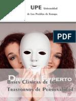 Bases_Clínicas_Trastornos_Personalidad_DEX