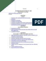 THE KARNATAKA EDUCATION ACT, 1983 (3).pdf