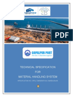 Technical_Specification_for_Material_Han.pdf
