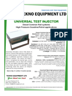 UNIVERSAL INJECTOR TESTER - leaflet 1 page.pdf