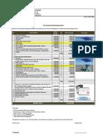Penawaran Harga Peralatan Parkir_Bpk Pane-2 (1)