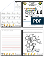 Workbook-Week-11-Activities1.docx