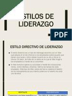 LIDERAZGO DELEGATIVO.pptx