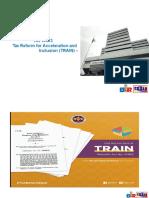 1-day-TRAIN.pdf