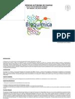 TEMARIO BIOQ (PREMED) (1)