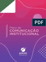 anexo-ix-plano-de-comunicacao-institucional.pdf
