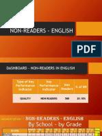 Consol 3rd Quarter Dmepa_non-readers_english
