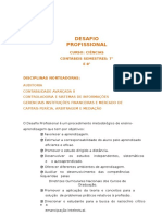 Desafio Profissional- Cont 7-8 TEMOS PRONTO 38 99890 6611
