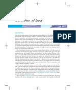 104847546-Land-Law.pdf