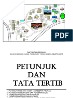 Denah-Tatib-SBMPTN-2015_UNIB.pdf
