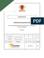15-01-2019 Levantamiento Visual SEM 3
