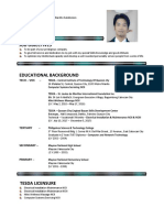 CHARLIE-DY-RESUME  new.docx