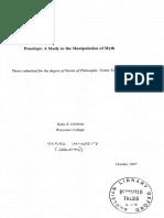 602335762.pdf
