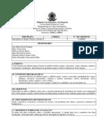 Programa e cronograma de Introdução ao Grego Clássico e Koiné 2019.1 e 2020.2.docx