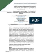 Las habilidades lectoras.pdf