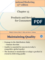 Student_International_Marketing_15th_Edition_Chapter_13.ppt